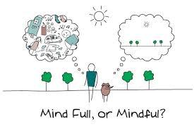 Mind full_Mindful