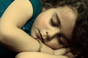 My_lovely_sister_is_sleeping_by_xpoweruser