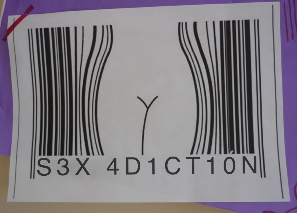 sex adiction 2